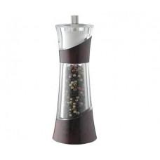 Мельница соль/перец Piccante Granchio 18см  88808