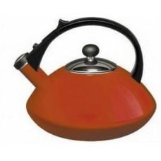 Чайник эмалиров. Granchio 2,5л  88601