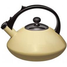 Чайник эмалиров. Granchio 2,5л  88604