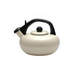 Чайник эмалированный Granchio 2,5 л  88610