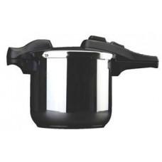 Скороварка 6 л Cook&Co