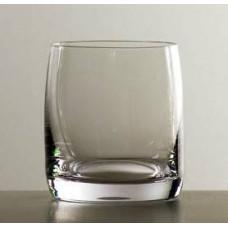 Набор стаканов для виски Bohemia Ideal 290мл 6шт