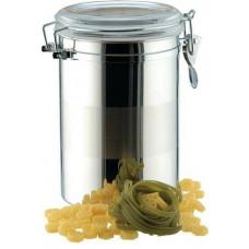 Емкость для хранения продуктов  Vinzer 2 л.