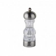 Измельчитель соль-перець Vinzer 89276 (шт.)
