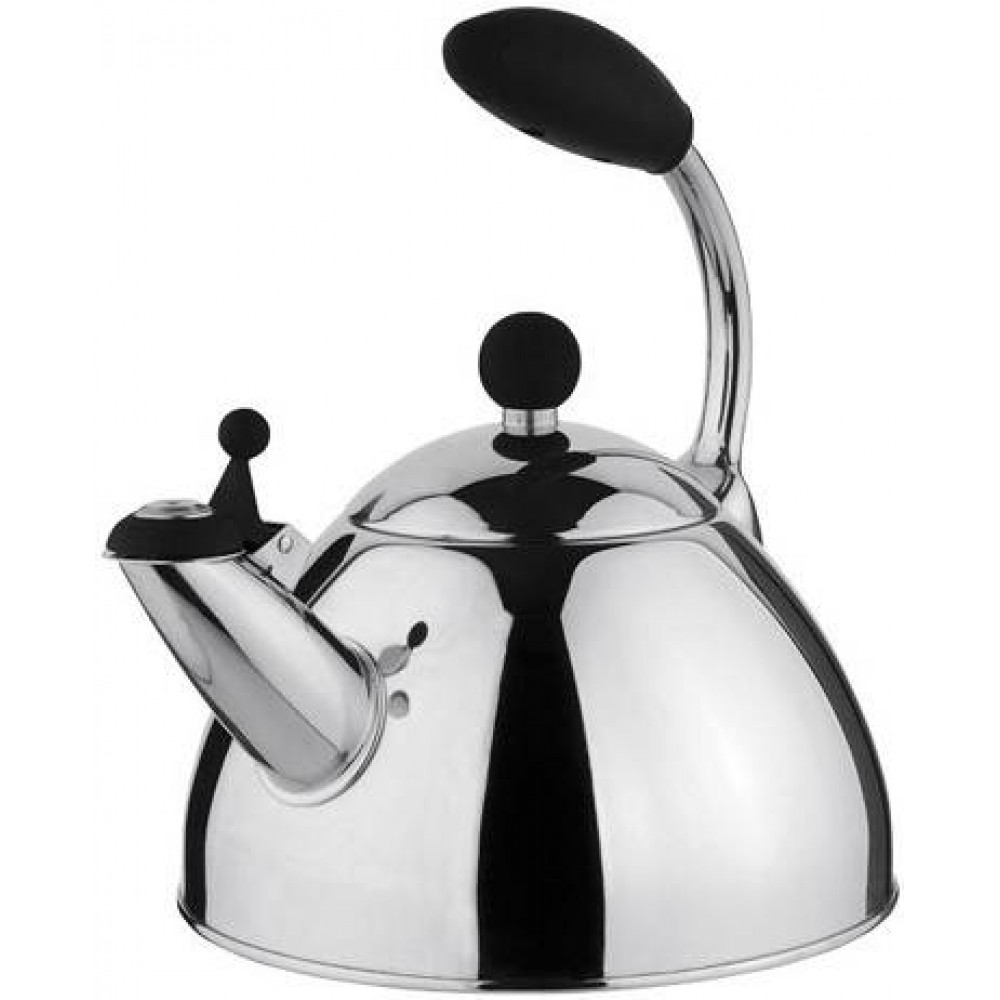 Чайник Vinzer Presto 69017 (шт.)