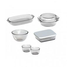 Набор посуды Simax 6 пр. s355