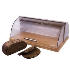 Хлібниця Vinzer 89151 (шт.)
