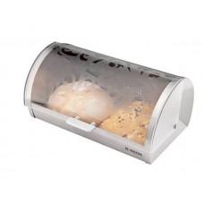 Хлібниця акрил, с узором Vinzer 89152 (шт.)