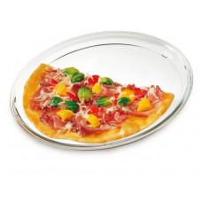 Simax Форма для пиццы 320х20мм Color