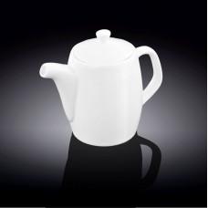 Чайник заварочный Wilmax 650мл WL-994006/1C