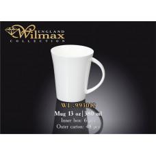 Кружка Wilmax 380 мл WL-993012