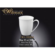 Кружка Wilmax 380 мл WL-993014