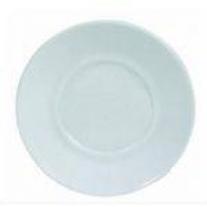 Luminarc Empilable White Блюдце д-чашки 280мл-16см