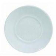Luminarc Empilable White Блюдце д-чашки 90мл-11см
