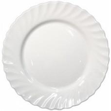 Тарелка пирожковая круглая Luminarc Trianon 155мм