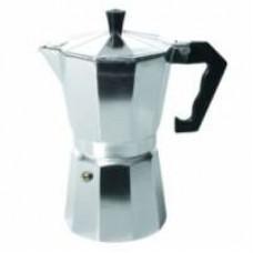 Кофеварка Vincent  0,15 л