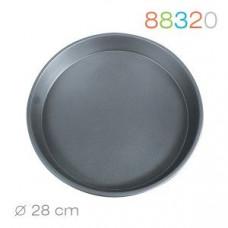 Форма д/выпечки 28cm Granchio 88320