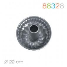 Форма д/кекса  22cm Granchio 88328