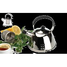 Чайник заварочный BergHOFF Orion 1,5л