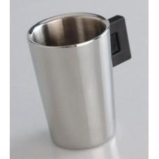 Кофейная кружка BergHoff Cubo 200 мл