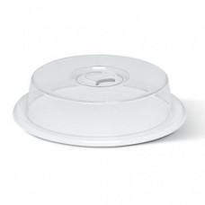 Прозрачная крышка для торта Emsa MICRO FAMILY PLUS 26 см
