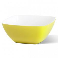 Салатник  Emsa VIENNA 4,6 л (Жёлтый)