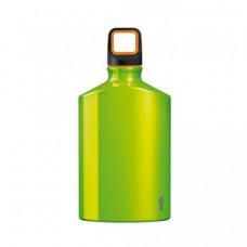 Карманная фляга Emsa 0,6 л (Светло-зелёная)