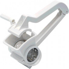Измельчитель с поворотным механизмом Emsa SMART KITCHEN (Белый)