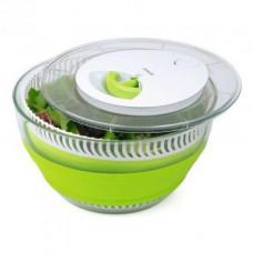 Сушилка для зелени Emsa SMART KITCHEN (Зелёная)