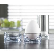 Набор из 4-х подставок для яиц Emsa ACCENTA