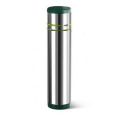 Вакуумная фляга Emsa MOBILITY 0,5 л (Зелёная)