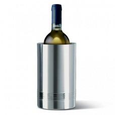 Ведро для вина из нержавеющей стали Emsa SENATOR