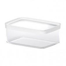 Прямоугольный контейнер для хранения Emsa OPTIMA 2 л