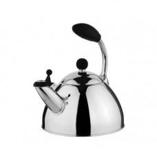 Чайник Vinzer Presto 89017 (шт.)