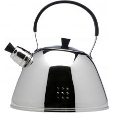 Чайник со свистком BergHoff Orion 2,6 л