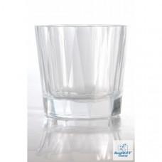 Стакан для виски BergHOFF 0,33 л