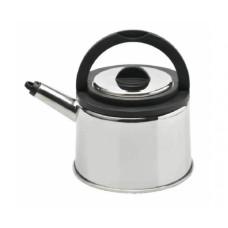 Чайник BergHoff Cubo 2,5 л