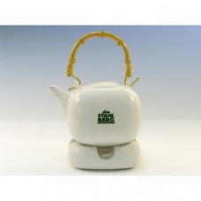 Заварочный чайник 0,35 л из керамики STAHLBERG