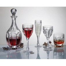 Набор для вина Bohemia Safari -7 пр. 99999 99R83 990