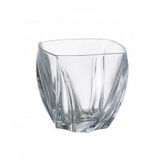 Набор стаканов для виски Bohemia Neptune 300мл 6шт 2KD85 99S39 300