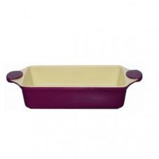 Форма для выпечки хлеба Lessner  Baking Line Thames 37,5х20,5х7,2 см