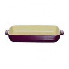 Форма для выпечки Lessner  Baking Line Thames 38,2х23х6,3 см