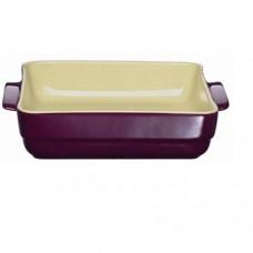 Форма для выпечки Lessner Baking Line Thames 26,5х22х6,1 см