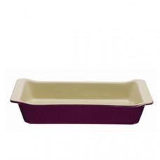 Форма для выпечки Lessner  Baking Line Thames 33,8 х 22 х 6,8 см