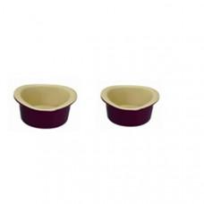 Набор для випечки  2 пр. Lessner  Baking Line Thames 9,5х8,3х4,3 см