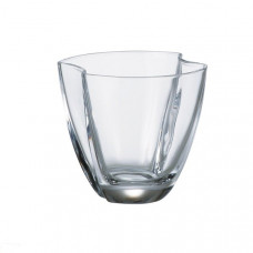 Набор стаканов для виски Bohemia Nemo 320мл-6шт