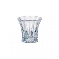 Набор стаканов для виски Bohemia Wellington 300 мл 6 шт 2KD83 99S37 300