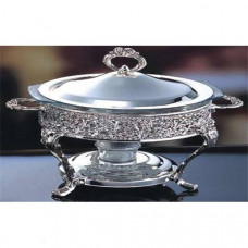 Мармит Lessner Silver Collection  99153