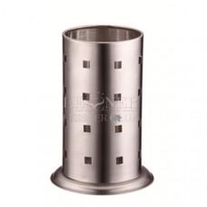 Подставка металлическая Lessner 10043