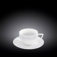 Набор чайный Wilmax  Julia Vysotskaya Color - 12 пр. WL-880105-JV/6C